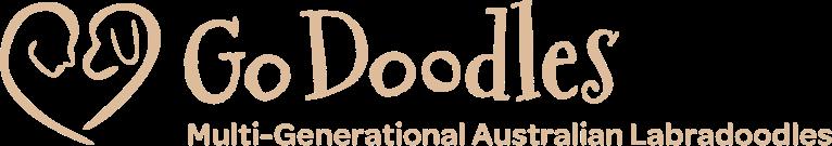 Go Doodles - Multi-Generational Australian Labradoodles